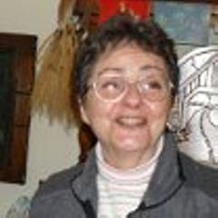 Helen S. H.