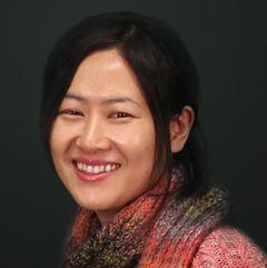 Ashley Junghee K.