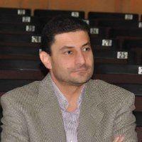 Abdel hamid K.