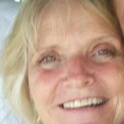 Vicki N.