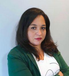 Ana Cristina C.