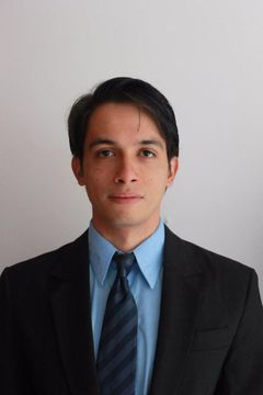 Mauricio S.