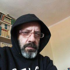 Angelo Mazzei Di P.