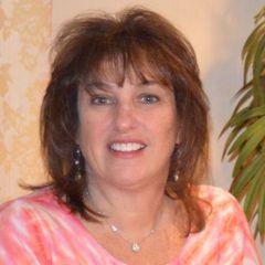 Randie R