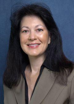 Lydia Z
