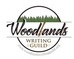 Woodlands Writing G.