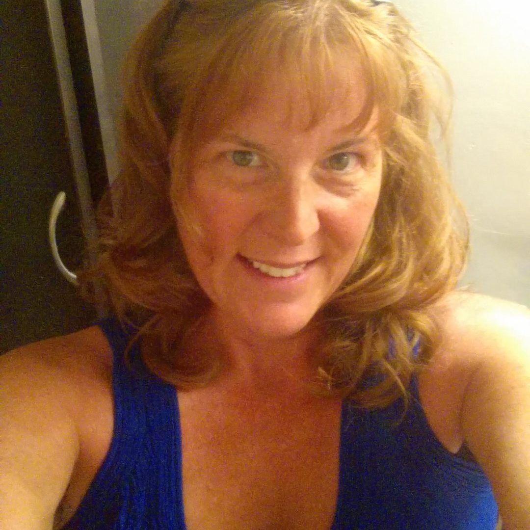 Facebook dating groups 50 + michigan