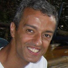 Karim Ould A.