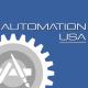 Automation U.