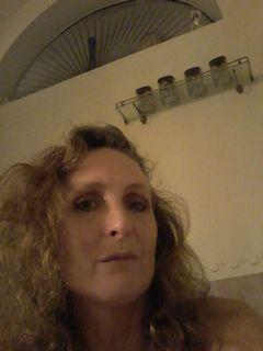 Heidi Ann D.