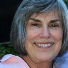 Mary Ann L.