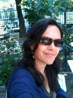Anne D.