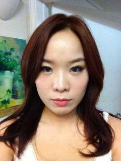 Eunyoung J.