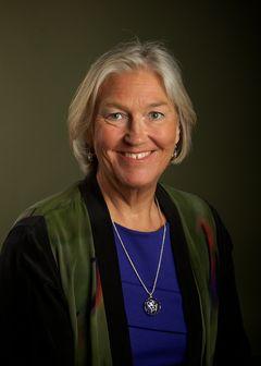 Lou Anne M.