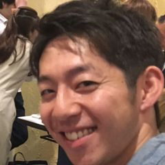 Hiroki  H.