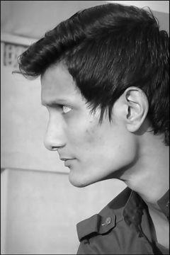 FaRaz Ahmed F.