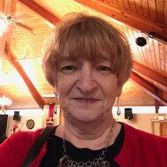 Judy Ensminger L.
