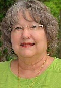 Kathleen M.