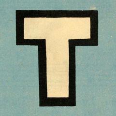 Ed T.