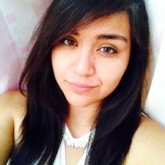 Mayra L.