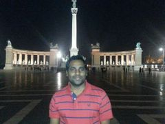 Manirathnam M.