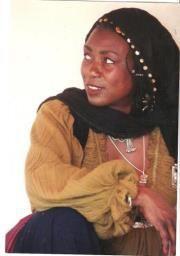 Karima H W.