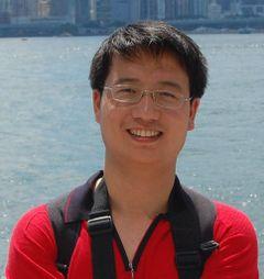 Xibei J.