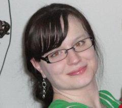 Amanda P.