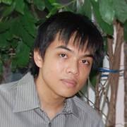 Phu T.
