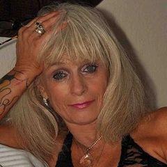 Cynthia Marie Miller B.