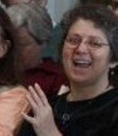 Sheila K.