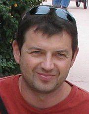 Alexei L.