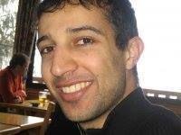 Karim Z.
