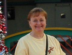 Kathy F