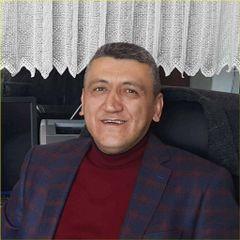 İhsan Ç.