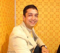 Satyajeet S.