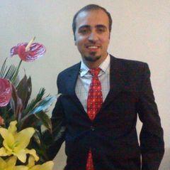 Amir Masoud D.