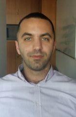 Tomislav B.