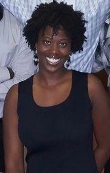 Jenelle B.