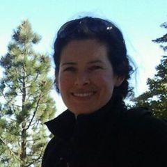 Amanda J M.