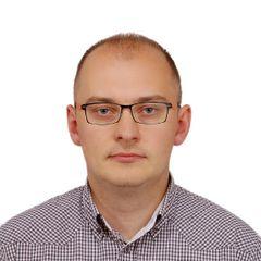 Michał N.