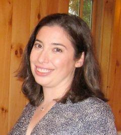 Brooke Schreier G.