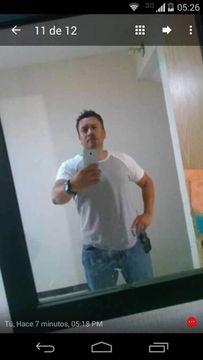 Felix Ramirez R.