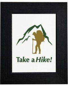 hiker_edm