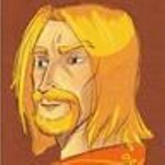 Roland von K.