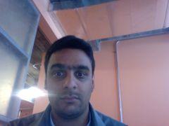 Dheeraj C.