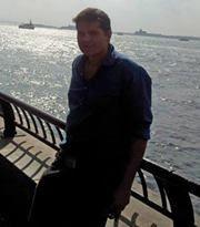 David Sánchez E.