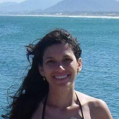 Natália L.