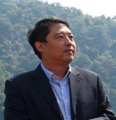Yongjian L.