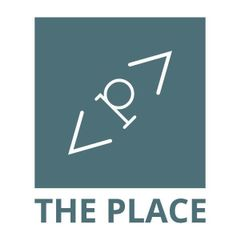 The Place B.